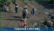 http//img-fotki.yandex.ru/get/141254/170664692.a0/0_168b4c_f3020876_orig.png
