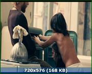 http//img-fotki.yandex.ru/get/141254/170664692.ad/0_16b8c6_18371aef_orig.png