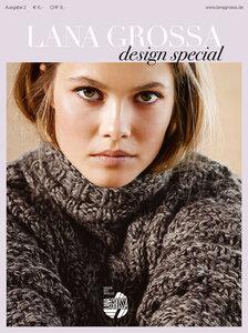 design-special-02.jpg