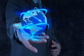 17 мая - Всемирный день электросвязи и информационного общества