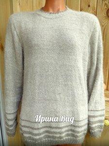 https://img-fotki.yandex.ru/get/141254/212533483.12/0_1536f7_d85e6162_M.jpg