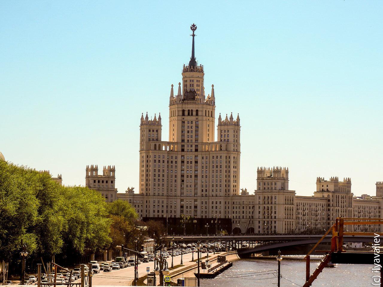 Заблудился в Москве P5031957-17.jpg