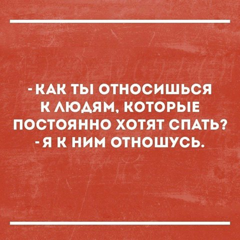 17634822_600441406813049_4724901949932133631_n.jpg