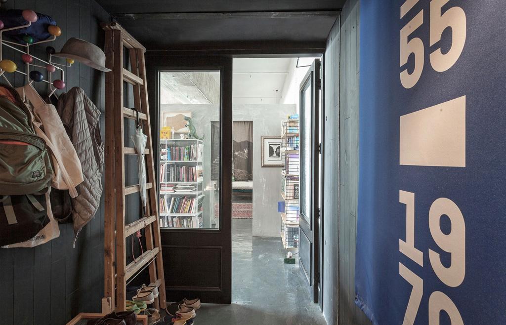 art-collectors-loft-2.jpg