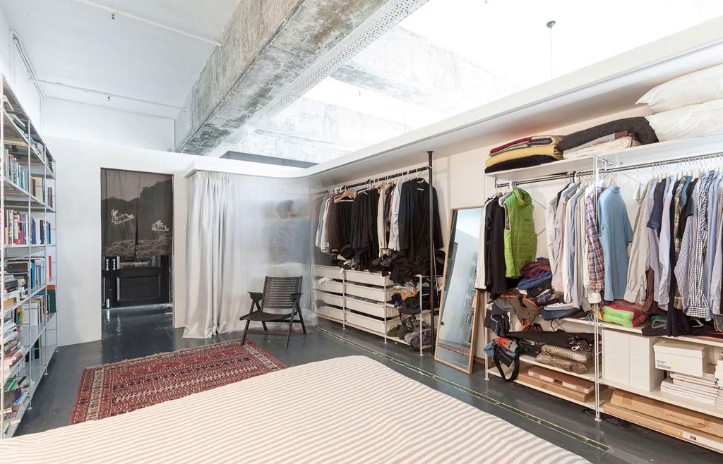 art-collectors-loft-11.jpg