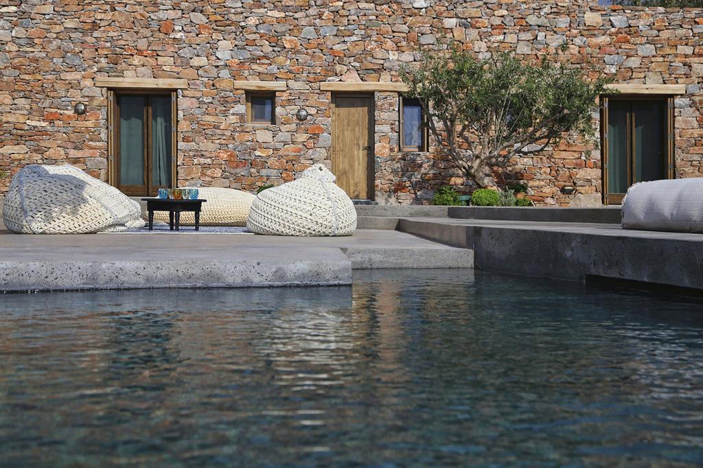 summer-house-in-greece-14.jpg