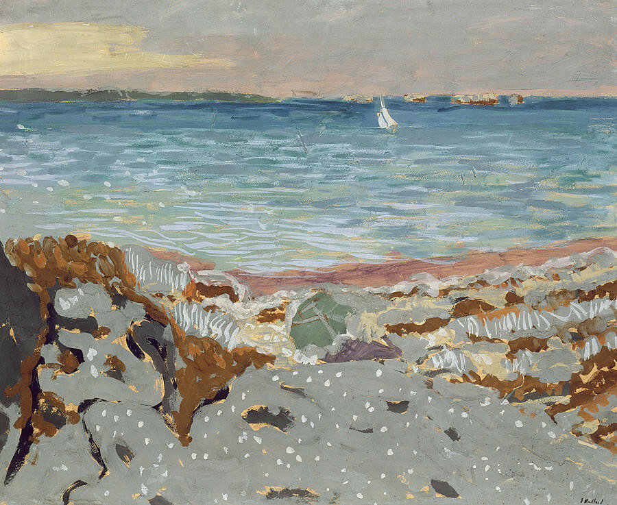 beach-at-saint-jacut-by-edouard-vuillard-reproduction.jpg