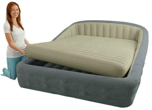 Картинки по запросу Надувные кровати
