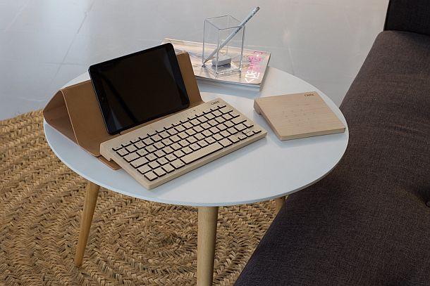 Board 2 — это не просто беспроводный гаджет, совместимый скомпьютерамитипа Mac, iO
