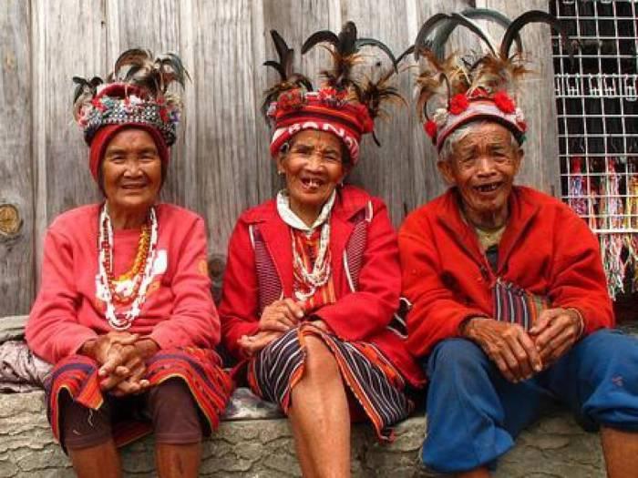 Следует отметить, что мумификации подвергались далеко не все представители племени. Этой чести удост