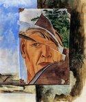 eric-thake-self-portrait-in-broken-shaving-mirror-1945.jpg