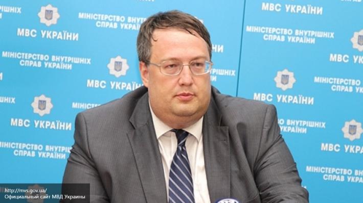 Геращенко: ВДНР/ЛНР остаются 112 украинских заложников