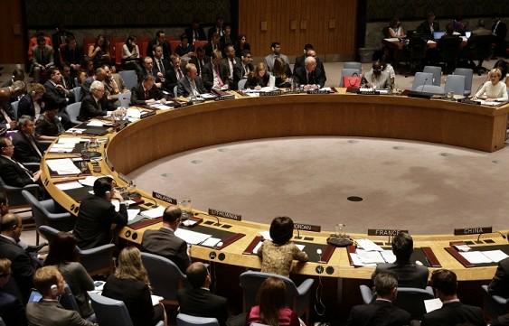 США даже неконтактируют соппозицией вСирии