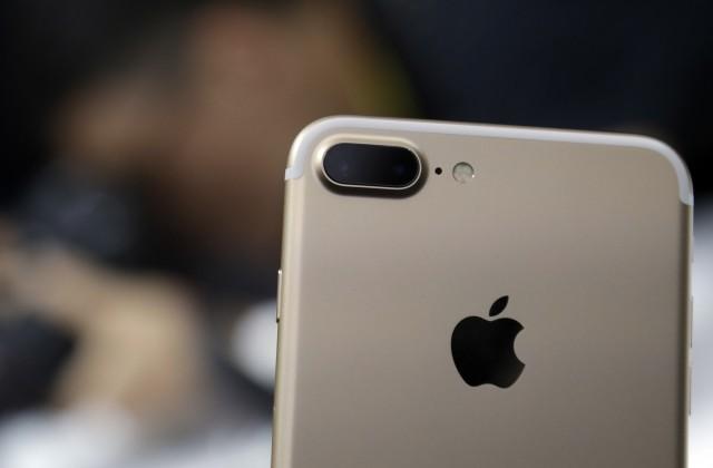 Apple вынудили выплатить $302,4 млн занарушение патентных прав