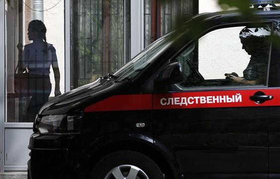 Вотношении заместителя руководителя администрации Лангепаса возбудили дело овзятке