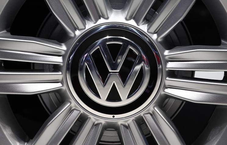 Фольксваген выплатит юристам владельцев автомобилей вСША 175 млн долларов