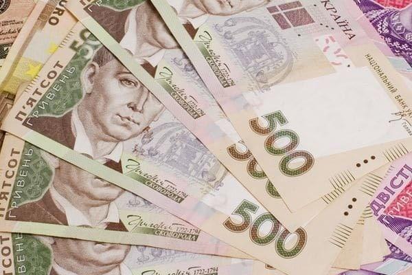 ФГВФЛ возобновил выплаты вкладчикам банка «Хрещатик» иДельта Банка