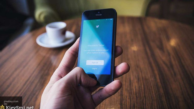 Твиттер незакроет Vine