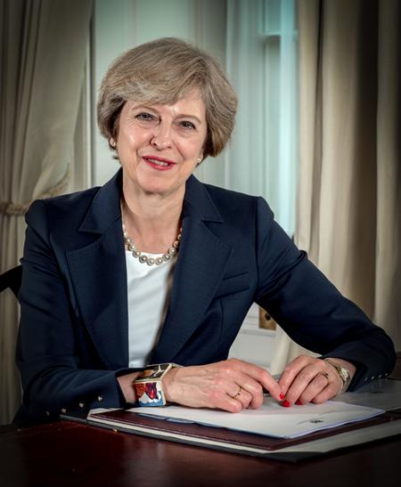 ЕСпредставил стратегию повыходу Англии из европейского союза