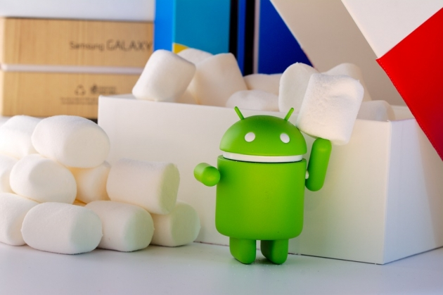 «Новые iPhone неполучат 4 ГБRAM»— TrendForce