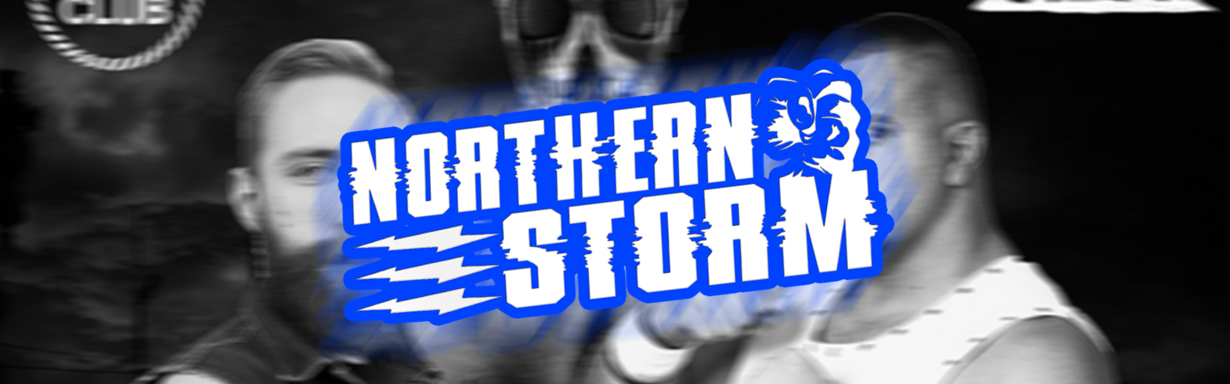 Результаты NSW Northern Storm #2