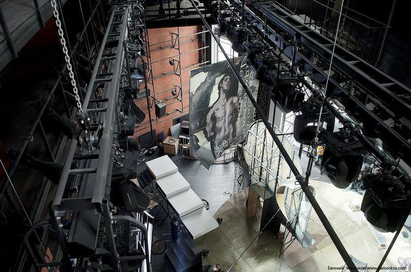 57. Театр Виктюка. сцена. 09.09.16.11..jpg