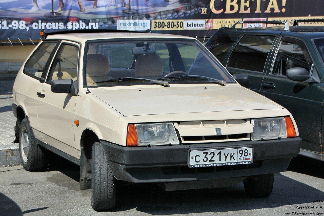 03 ВАЗ-2108 Питер.jpg
