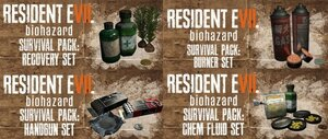 Слух: Survival Pack DLC для Resident Evil 7 0_190860_cb44101d_M
