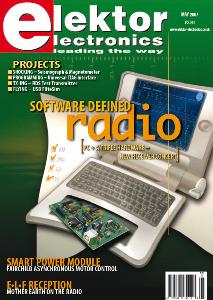 Magazine: Elektor Electronics - Страница 8 0_191473_17bba358_orig