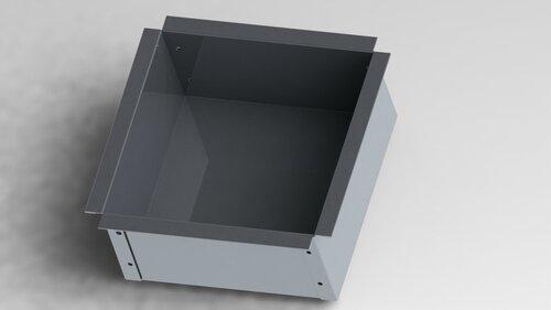 коробочка сталь 2.JPG
