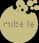 Биохимия Mibelle