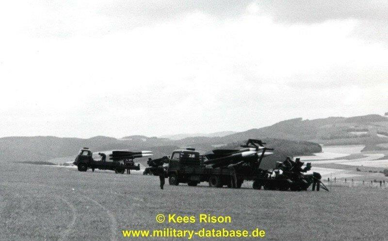 1973-move-arbon-galerie-rison_08.jpg