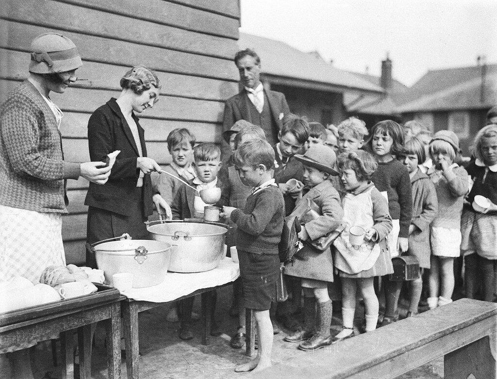 Голодомор в США 1932.jpg