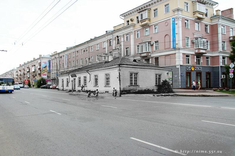 Войсковая казачья библиотека.jpg