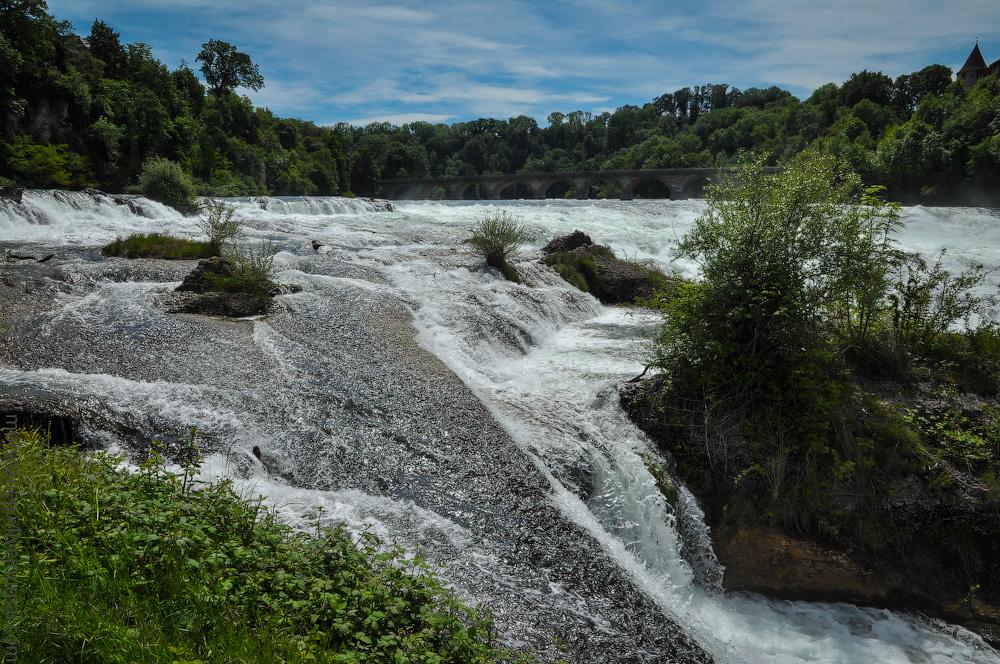 Wasserfall-(17).jpg