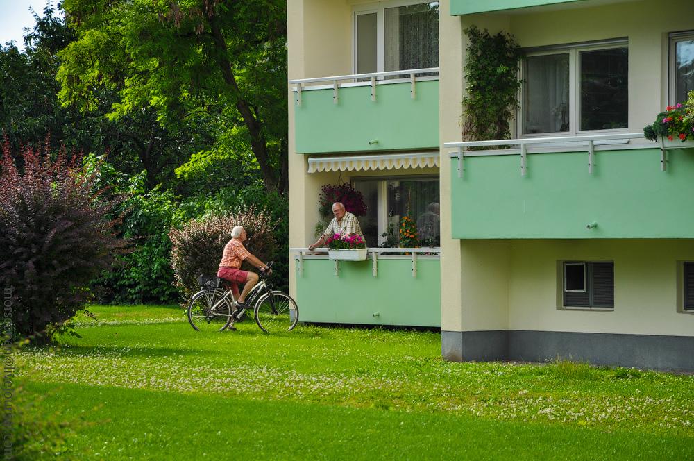 Sozialviertel-(52).jpg