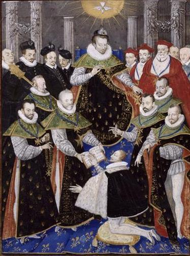 Henri_III_présidant_la_première_cérémonie_de_l'ordre_du_Saint_Esprit.jpg
