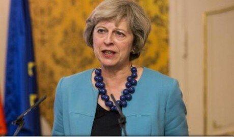 Отголоски BREXIT: Британия уходит из Евросоюза, но не из Европы