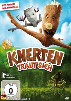 Knerten traut sich (2010)