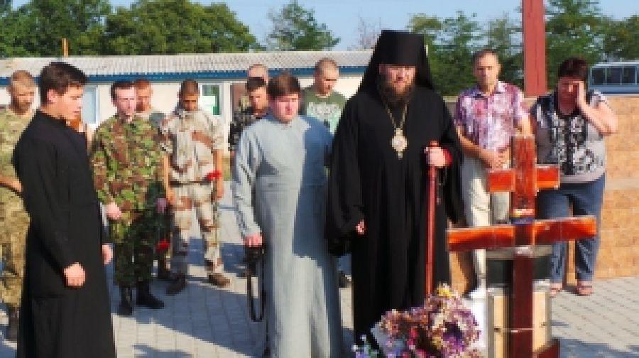 Героя одесского 2 мая Игоря Иванова награждена посмертно