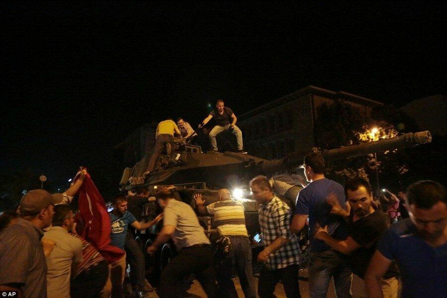 Военный переворот в Турции-11.jpg