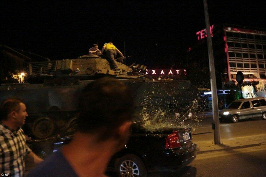 Военный переворот в Турции-12.jpg