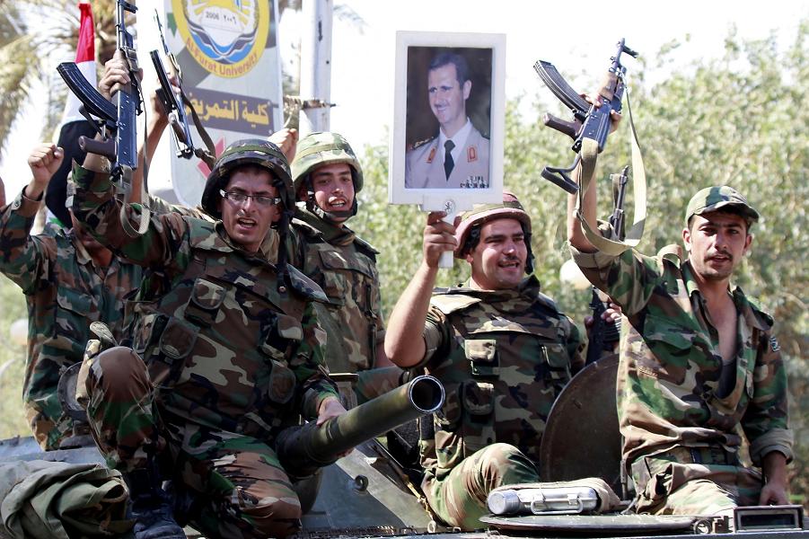 Армия Асада.png