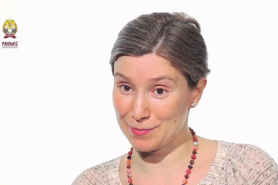 Екатерина Шульман.png