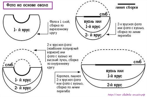 https://img-fotki.yandex.ru/get/142592/13465152.32/0_efb0c_43dc0644_L.png