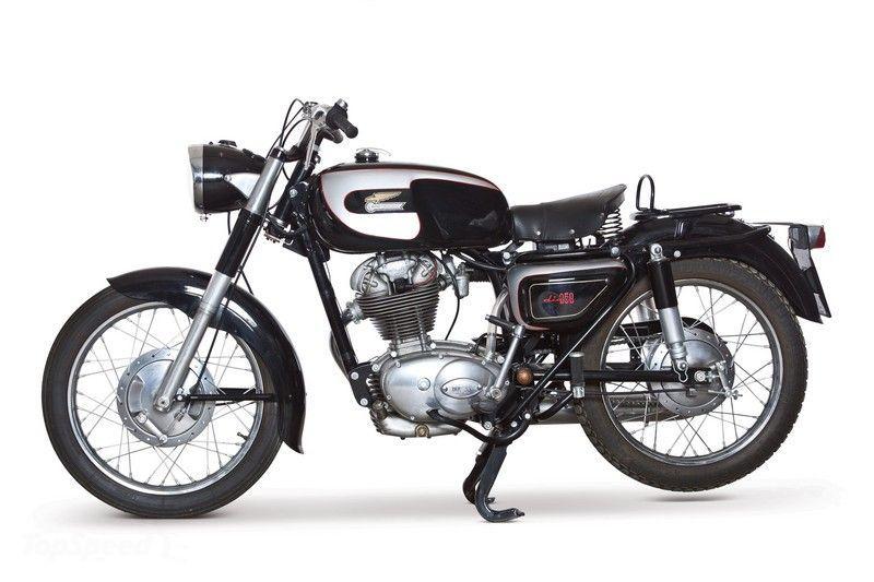 1966-1966-ducati-250-dian_800x0w.jpg