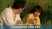 http//img-fotki.yandex.ru/get/142592/170664692.40/0_120f_4f021e34_orig.png