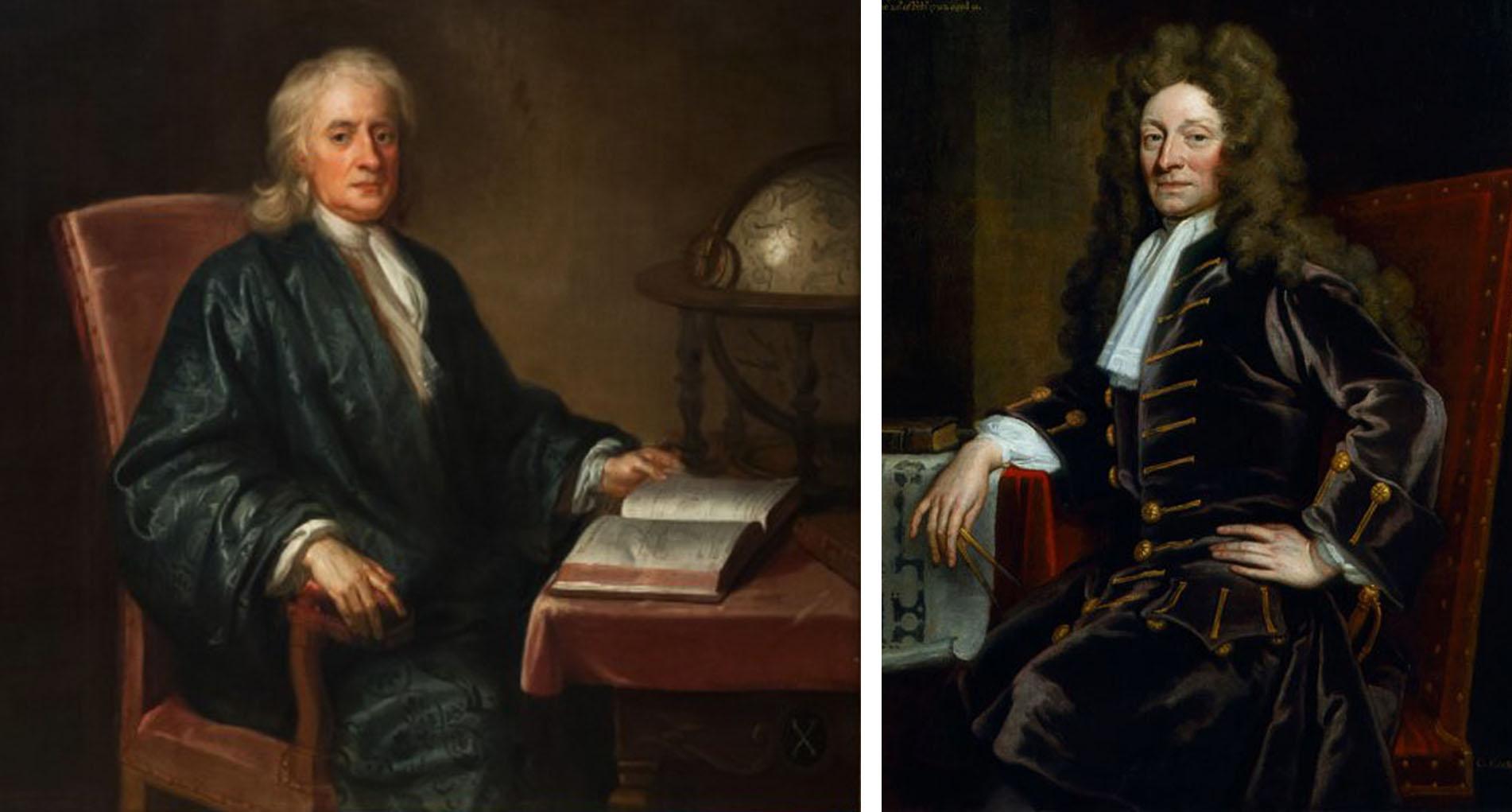 Рен и Ньютон.jpg
