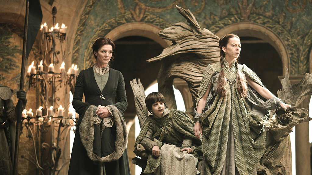 Watch Game of Thrones Season 7 Online Stream for