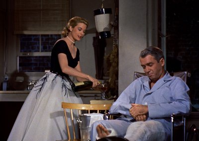 grace_kelly_dress_09.JPG